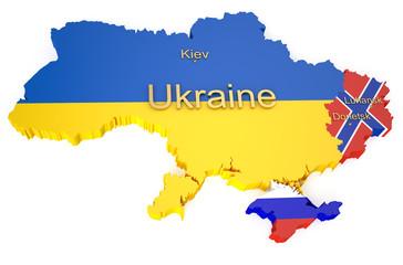 War in Ukraine 6