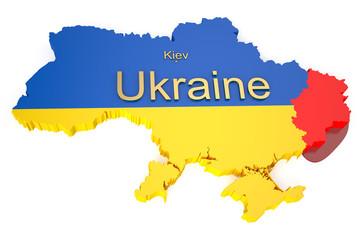 War in Ukraine 11