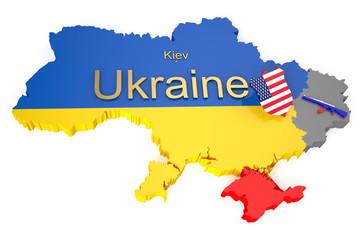 War in Ukraine 10