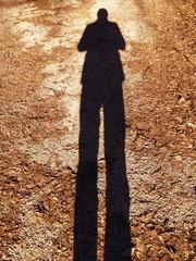 ombra lunga