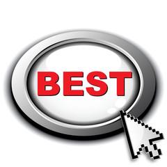 BEST ICON