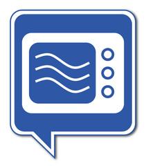 Logo four.