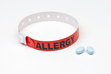 Medication Allergy