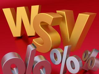 WSV Winterschlussverkauf