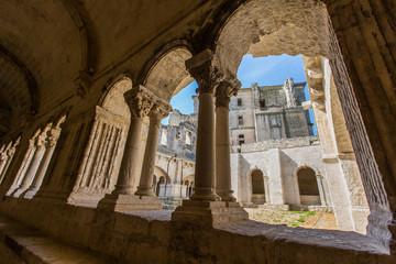 Kapelle Provence 4