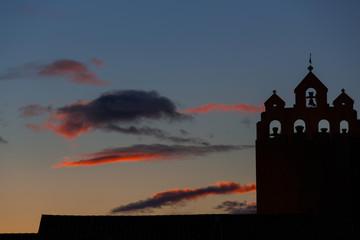 st marie kirchturm 2