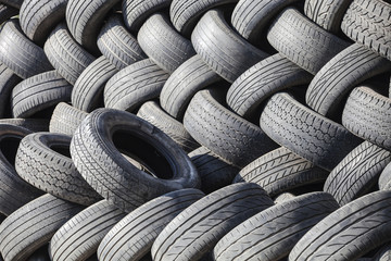 car tires, wheel background