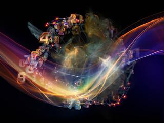 Inner Life of Data Cloud