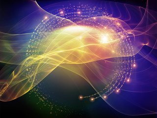 Toward Digital Waves