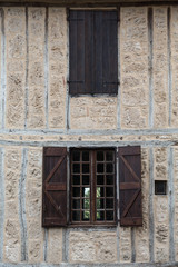 Ancient French Architecture