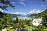 Autriche lac
