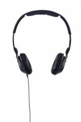 Auriculares para escuchar música