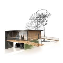 Esquisse architecte 01a