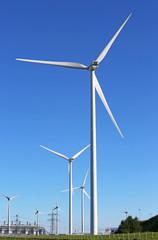 Windkraftanlagen_2014
