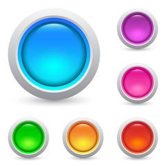 Button Set