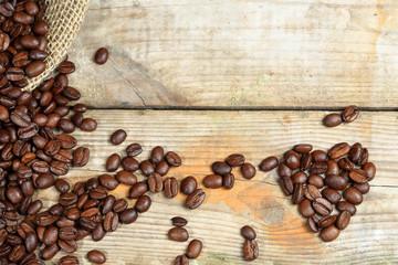 Herzkaffee2