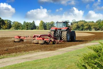 Landwirtschaft 19