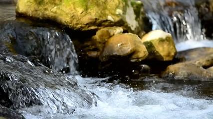 Corso d'acqua