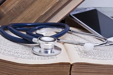 medical worktable