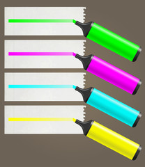 Paint pen