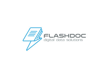 Logo Digital Data, book, page, mail, message, file abstract