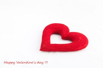 Happy Valentine's Day !!!!