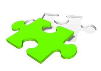 Puzzel, Puzzelteil, Puzzelstück, passend, Lücke, Lösung, Puzzle
