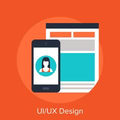 UI - UX Design
