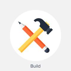 Build Concept