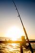 Sunrise Fishing - 76820171
