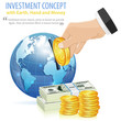 Investment Concept