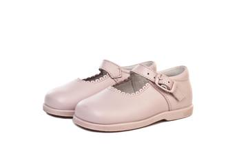Zapato 06