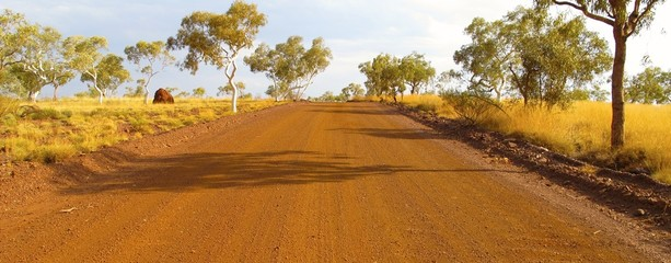 Katherine Gorge, West Australia