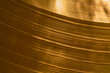 Cymbal - 76836115