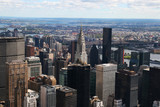 New York City - 76843135