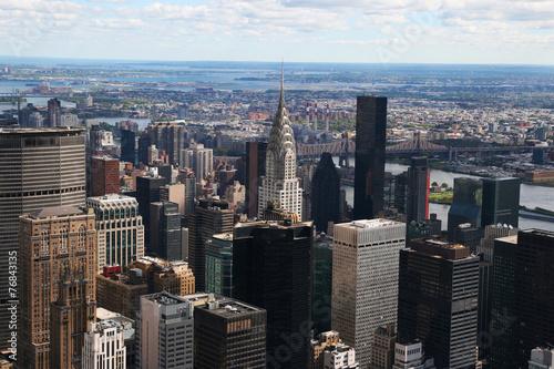 New York City - 76843135