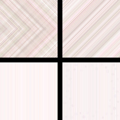 Pink abstract  backgrounds.