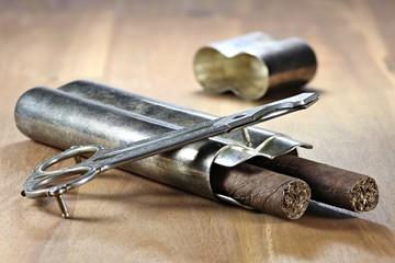 Zigarre05