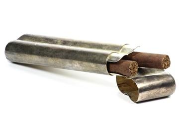 Zigarre10