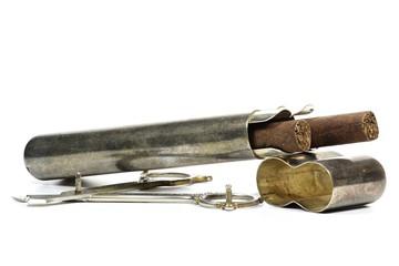 Zigarre12