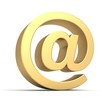 e mail sign