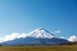 Cotopaxi Volcano - 76859575