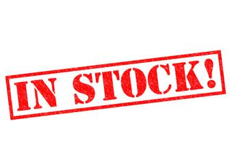 IN STOCK!