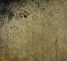 Texture Grunge Structure Art Background Antique Concept