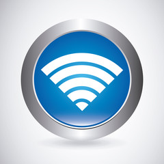 wi-fi connection design