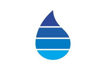 Aqua Grade ver. 1