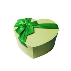 Gift box for man.Valentine's Day, Father's Day