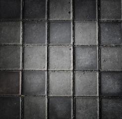 Tile Background Wallpaper Texture Pattern Concept