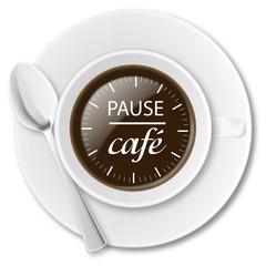 Tasse a cafe dessus 04