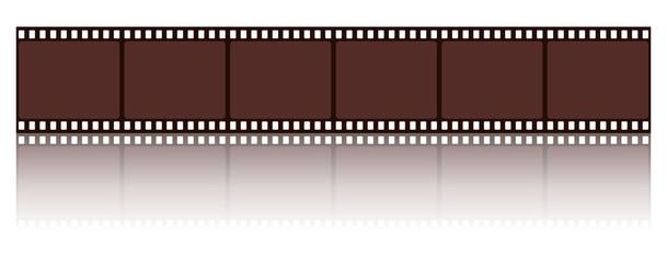 Filmstrips-DR